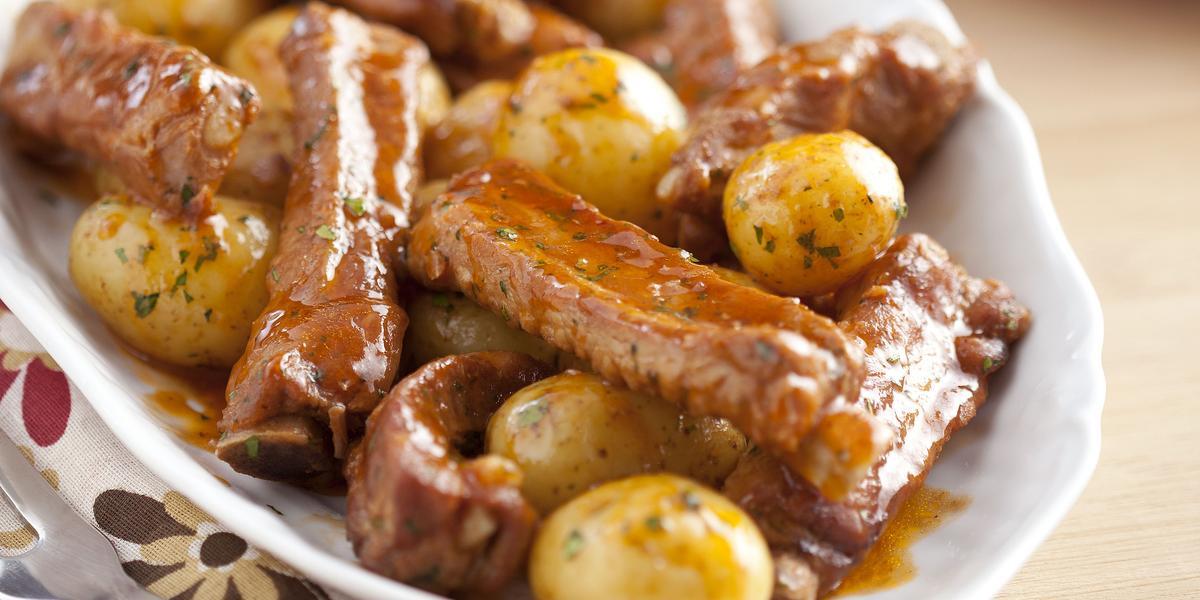 costelinha-porco-batatas-receitas-nestle