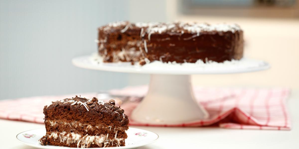 bolo-prestigio-festa-receitas-nestle