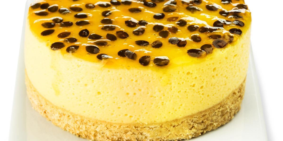 torta-maracuja-requeijao-receitas-nestle