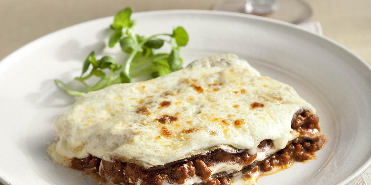moussaka-lasanha-berinjela-receitas-nestle