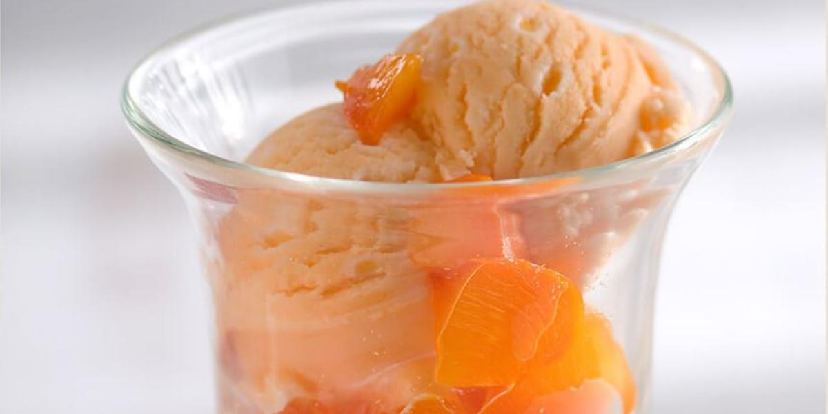 sorvete-caqui-receitas-nestle