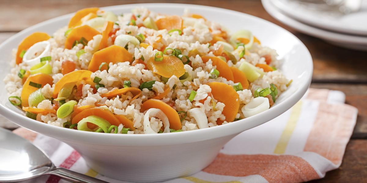 arroz-integral-legumes-receitas-nestle