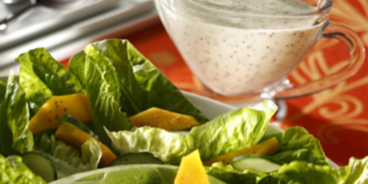 salada-fresh-receitas-nestle