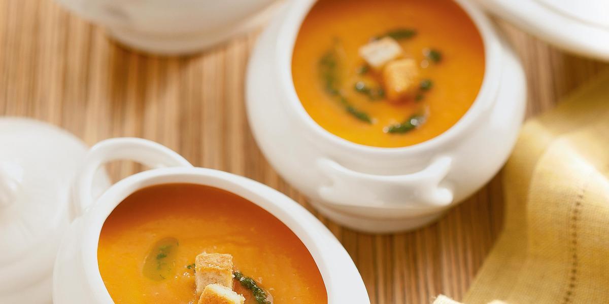sopa-fria-cenoura-tomate-pimentao-receitas-nestle