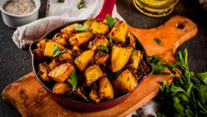 Urlai Roast Recipe