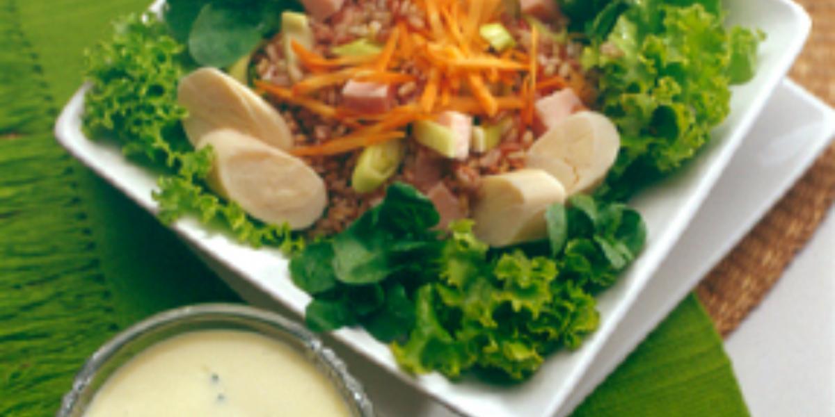 salada-equilibrio-receitas-nestle