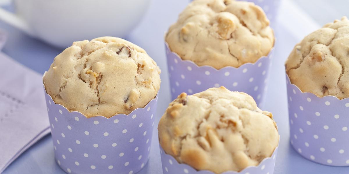 muffin-maca-canela-castanha-para-sem-gluten-receitas-nestle
