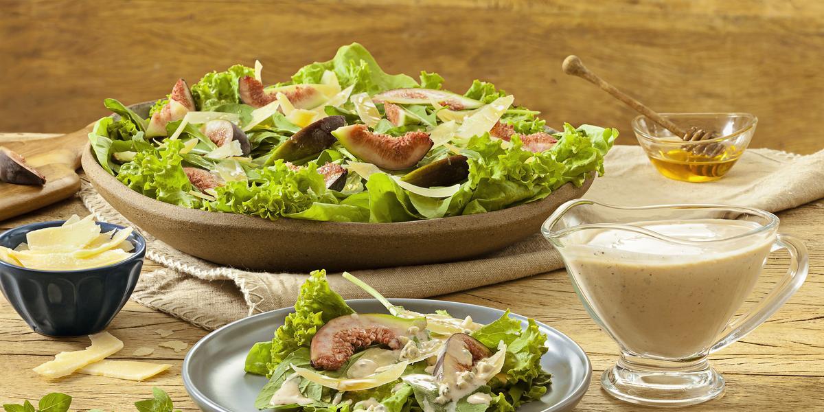 salada-folhas-figo-molho-queijo-receitas-nestle