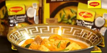 Kiri Malu Curry