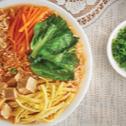 MAGGI  Kari Noodles Minang Negeri Sembilan