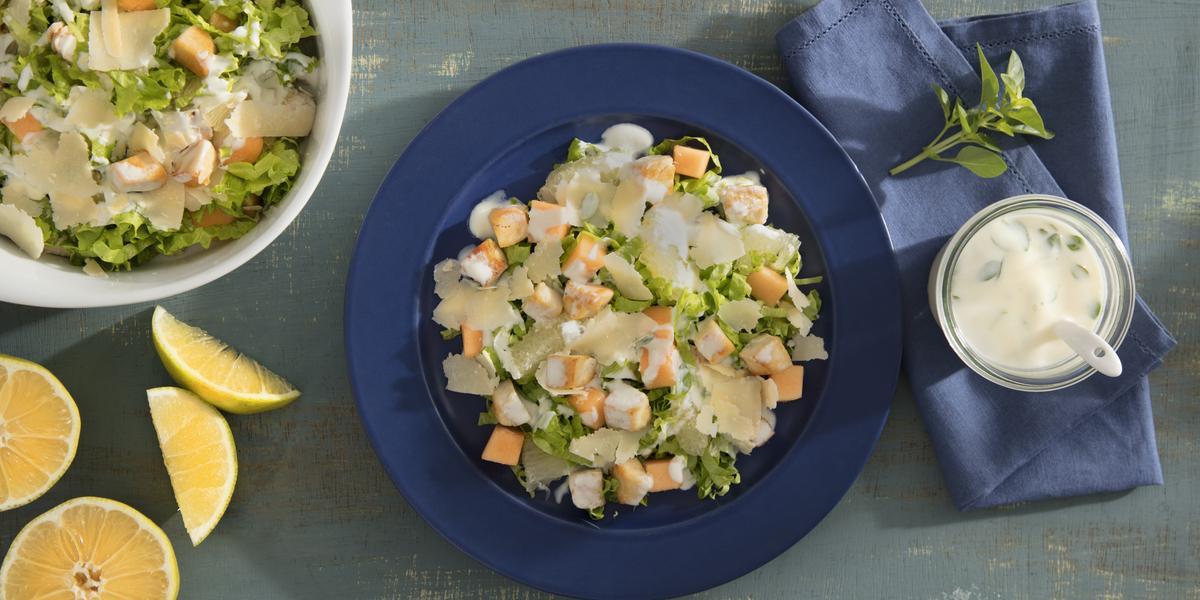 Salada-Frango-Melão-Lima-Pérsia-receitas-nestle