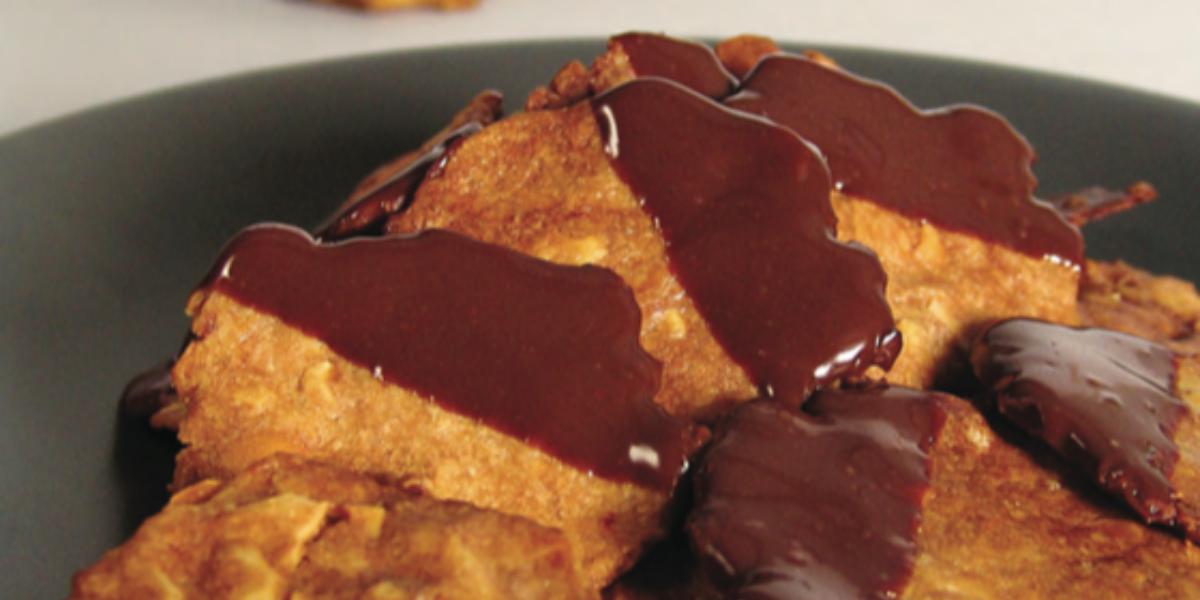 receta-florentinas-chocolate-emdd-nestle-venezuela