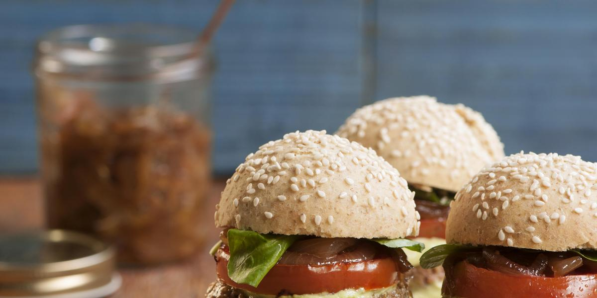 hamburguer-tradicional-vegetais-aveia-receitas-nestle