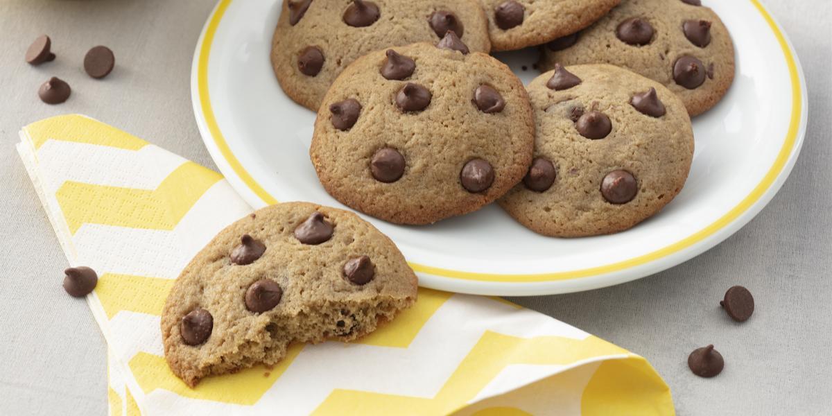 cookies-gotas-chocolate-leite-garoto-receitas-neste
