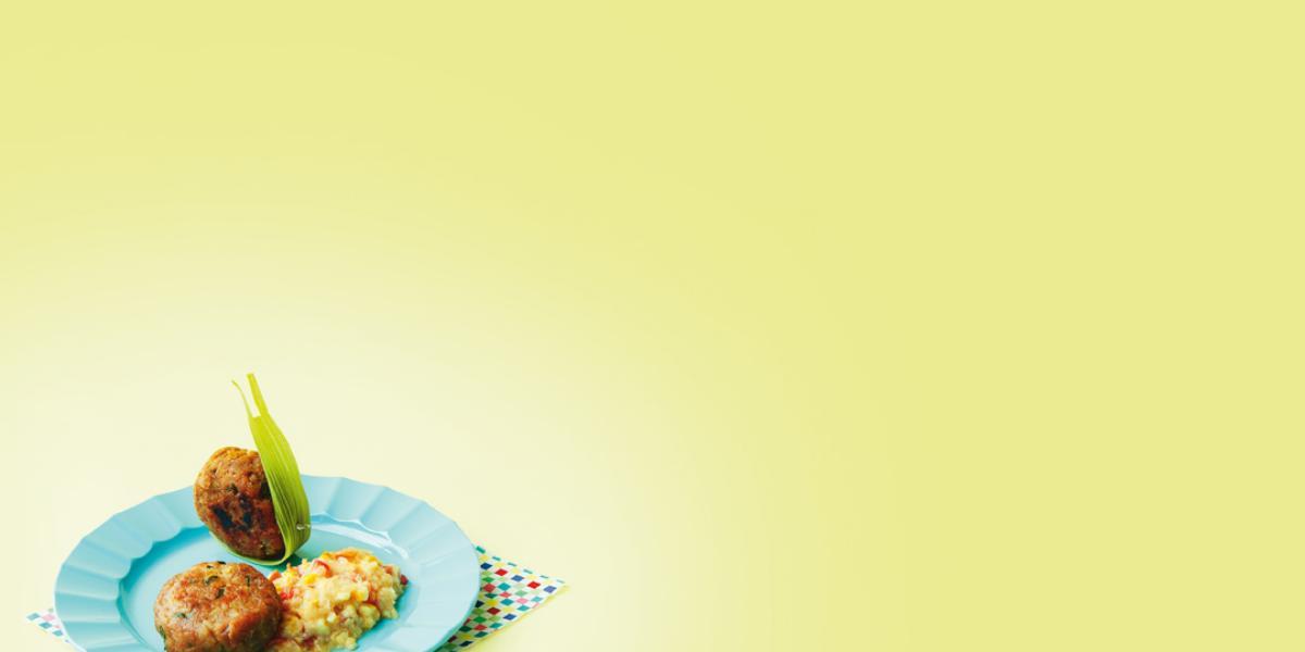 creminho-milho-hamburguinho-saboroso-receitas-nestle
