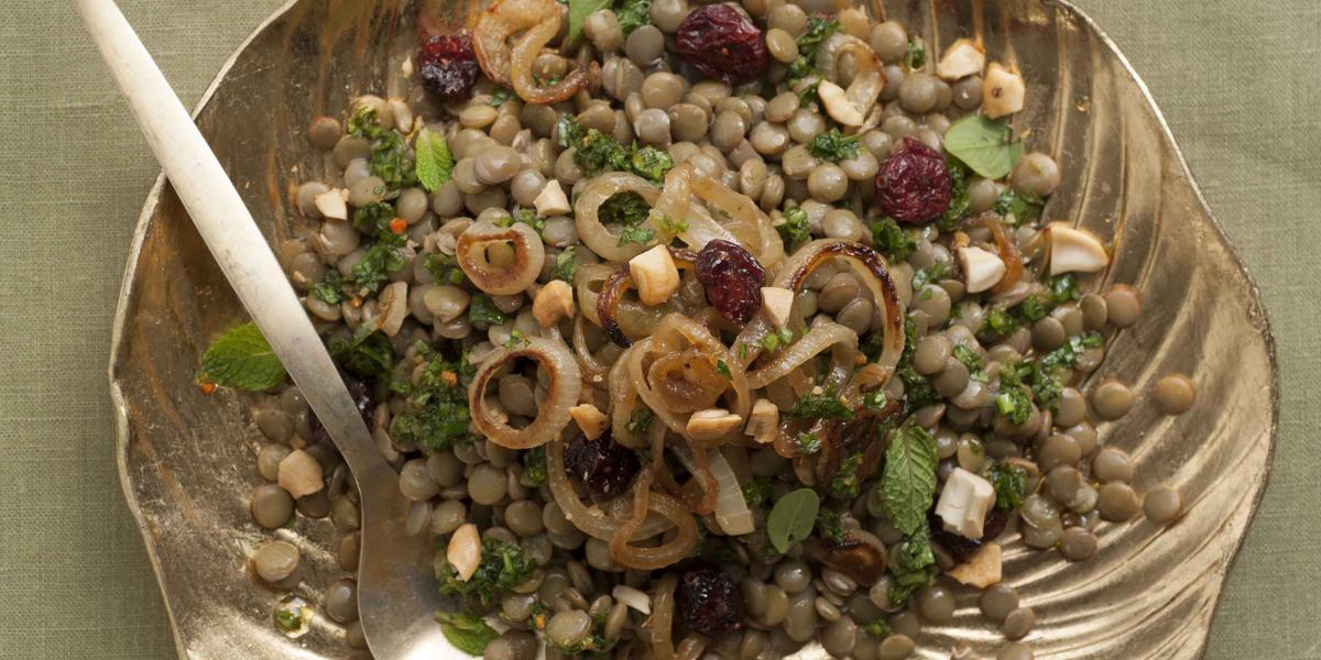 salada-lentilhas-cebolas-dourada-receitas-nestle
