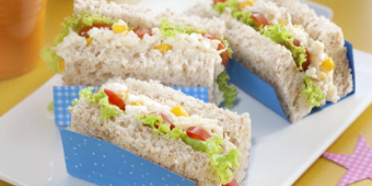 sanduichinhos-frango-receitas-nestle