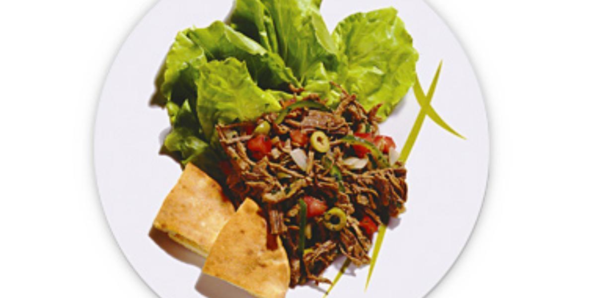 salada-carne-receitas-nestle