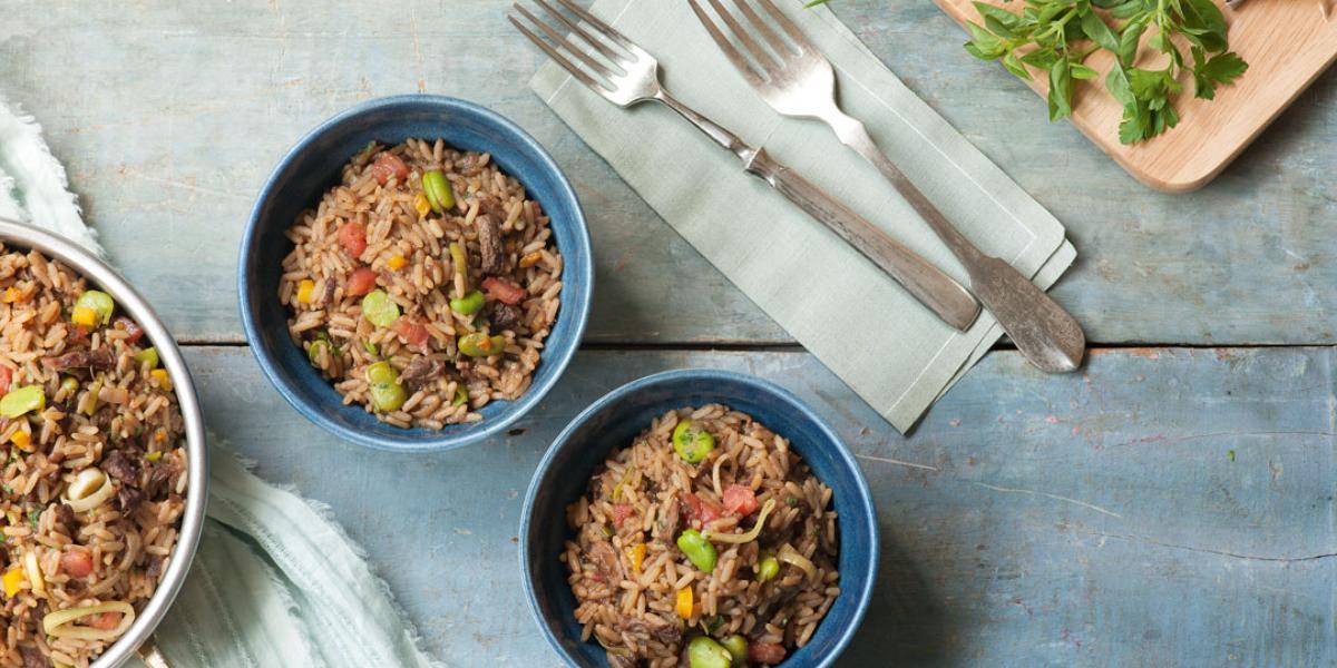 arroz-musculo-favas-receitas-nestle