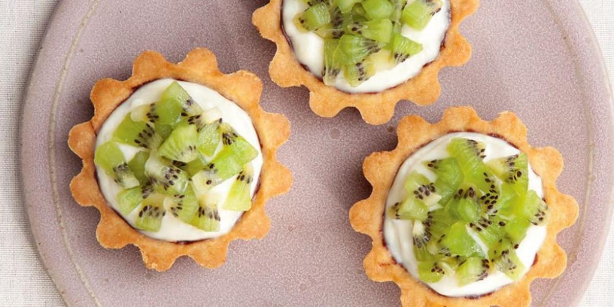 tortinha-kiwi-receitas-nestle