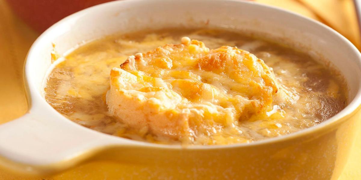 sopa-cebola-gratinada-receitas-nestle
