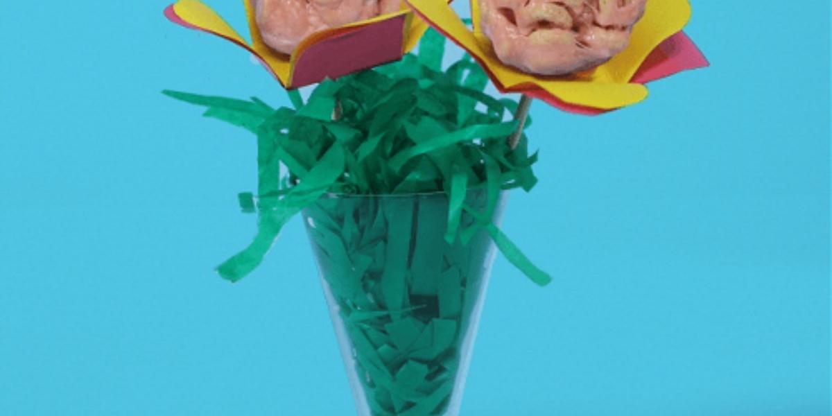 Recipe Image 8