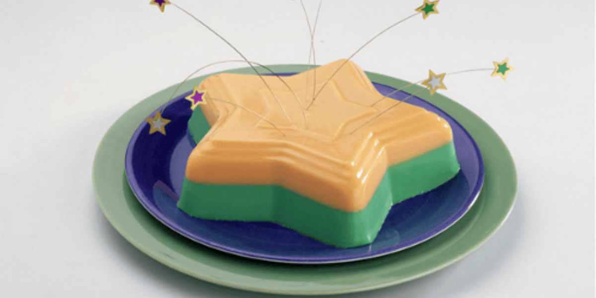 Recipe Image 5