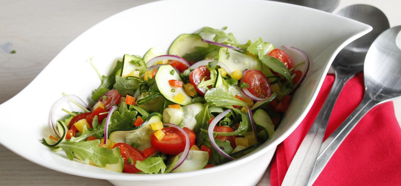 Idée Repas Printemps 20 recettes de printemps pour des repas équilibrés | Croquons la vie
