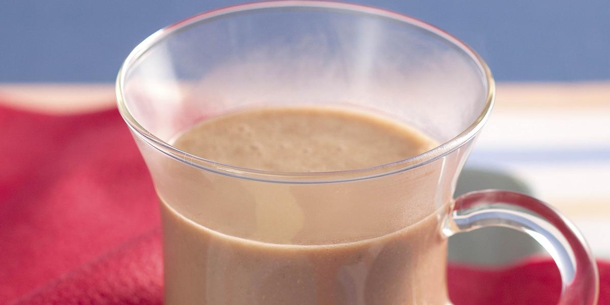 chocolate-quente-banana-aveia-receitas-nestle