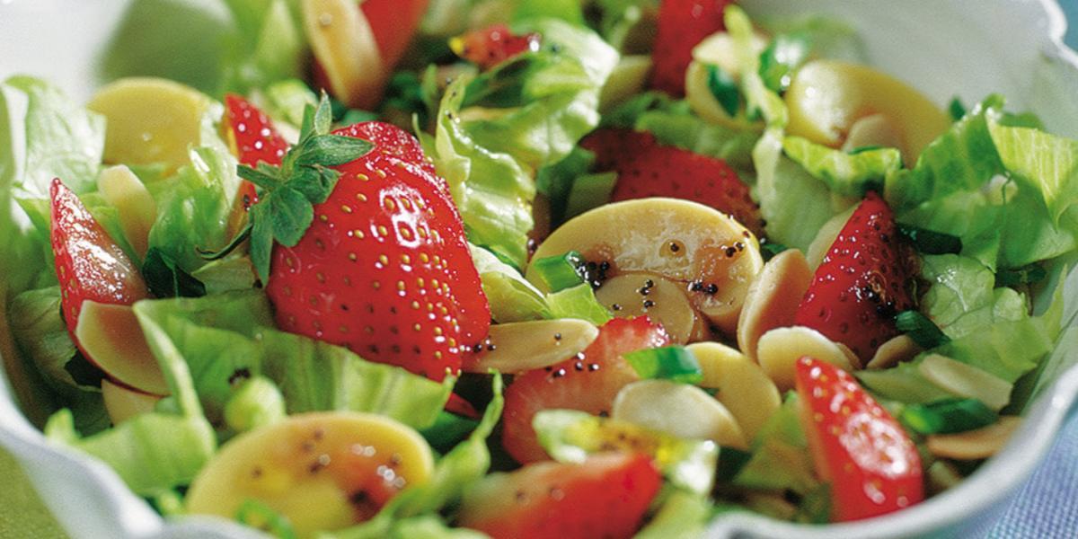 salada-primavera-morangos-receitas-nestle
