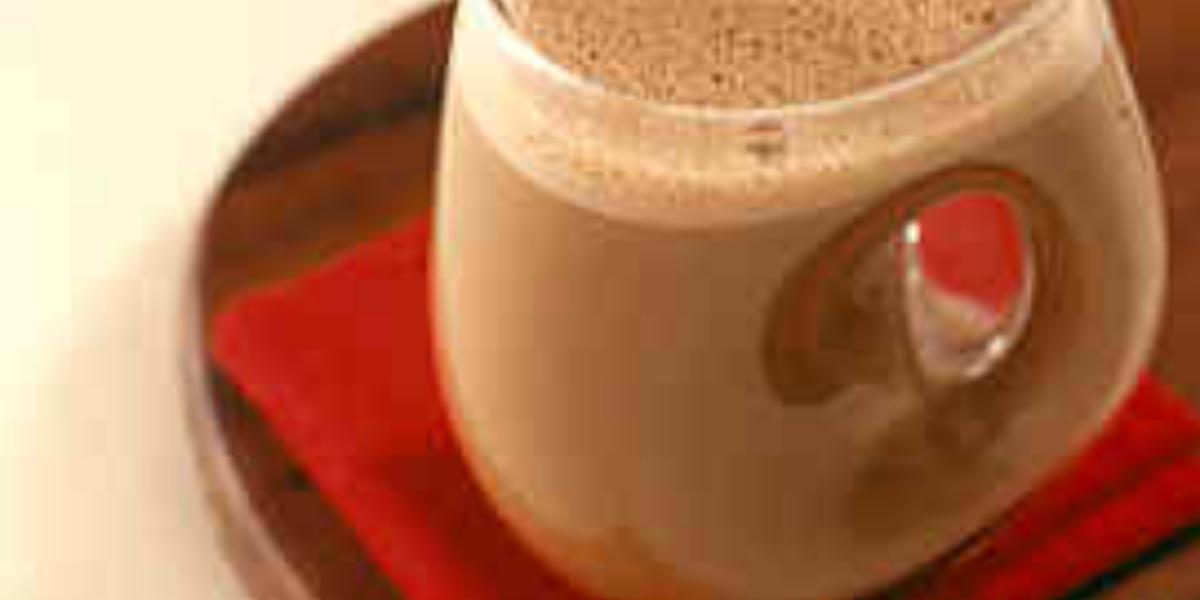 moka-cafe-receitas-nestle