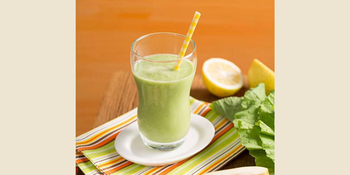 suco-verde-pera-couve-gengibre-receitas-nestle