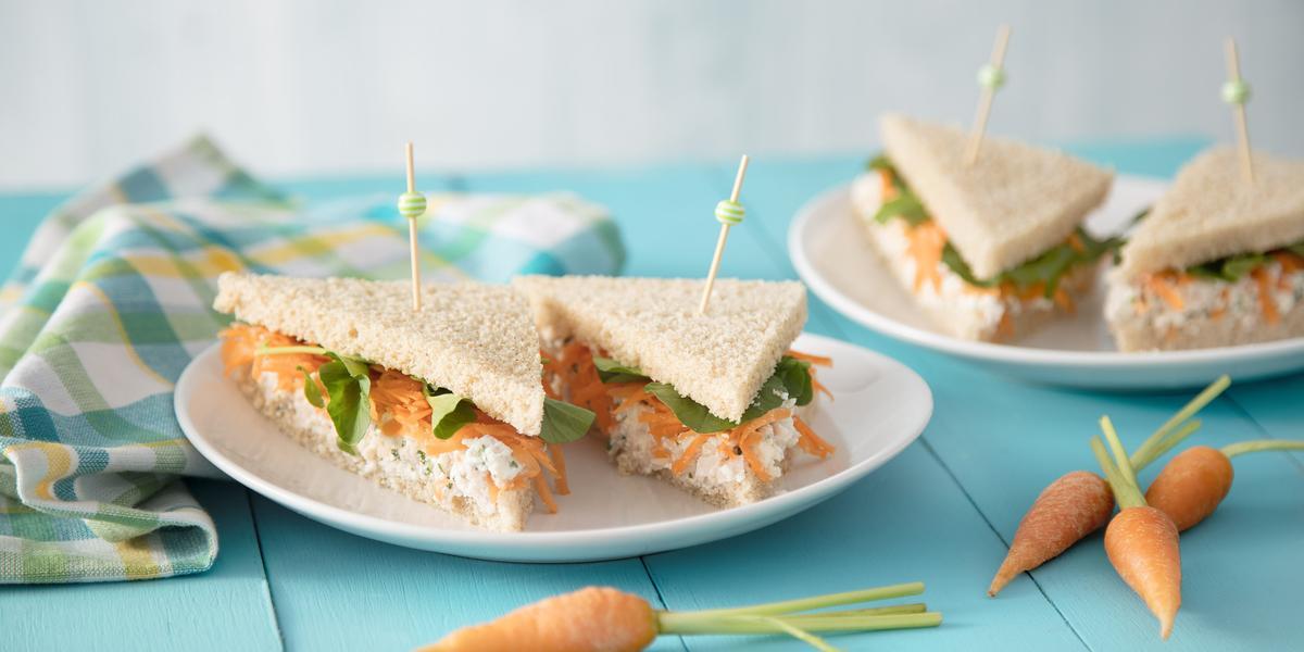sanduiche-verao-receitas-nestle