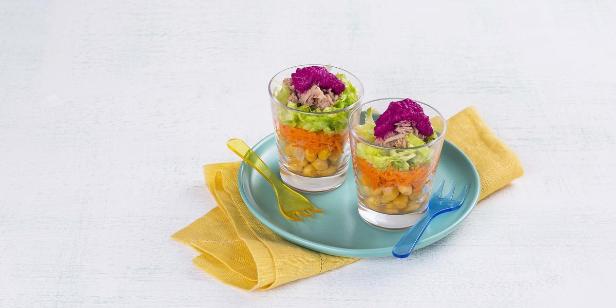 Salada-Atum-Creme-Beterraba-receitas-nestle