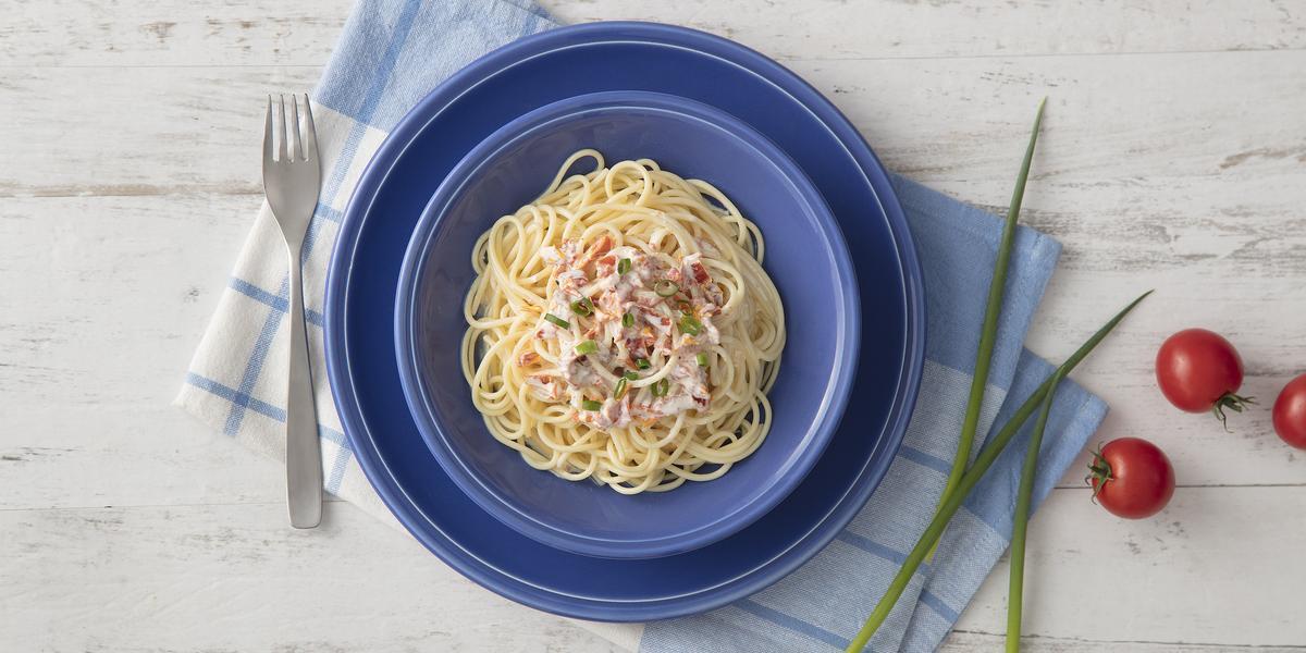 Espaghetti-Pomodori-Secchi-receitas-nestle