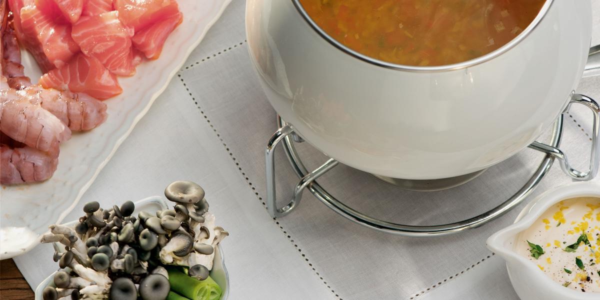 fondue-frutos-mar-receitas-nestle
