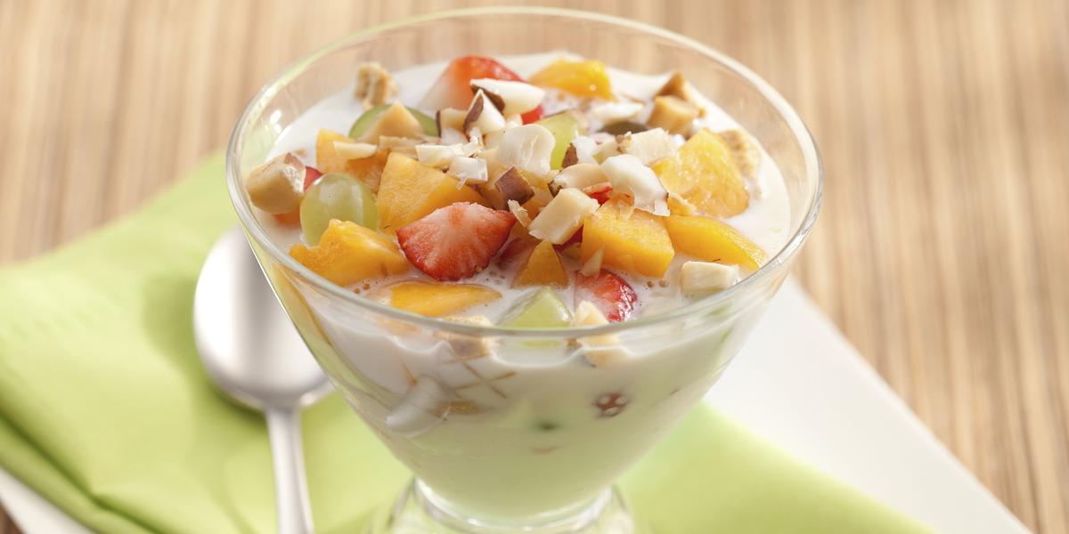 Parfait-Fruta-nutren-senior-receitas-nestle