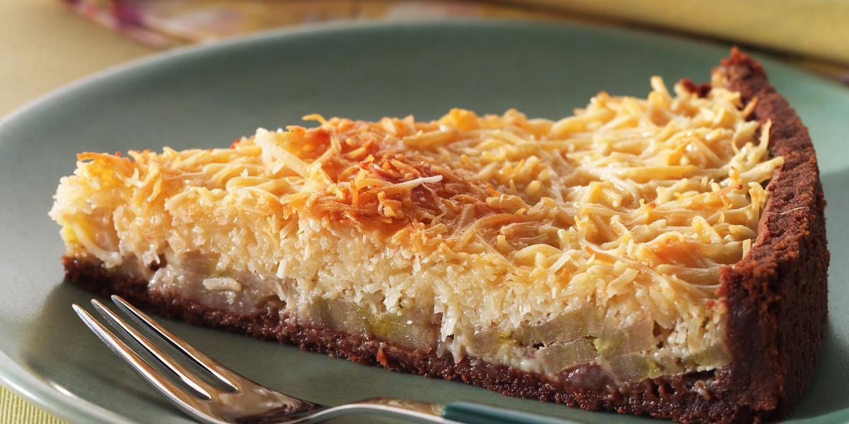 torta-coco-banana-receitas-nestle