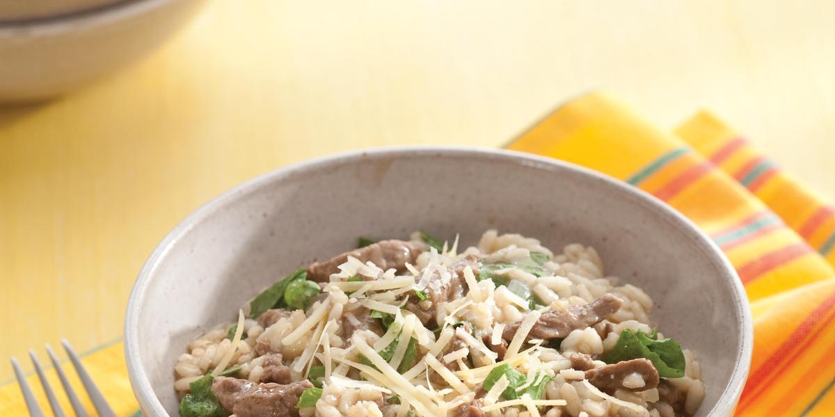 risoto-carne-rucula-receitas-nestle