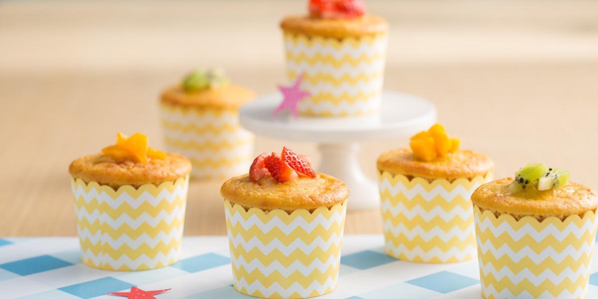 cupcake-encantando-receitas-nestle