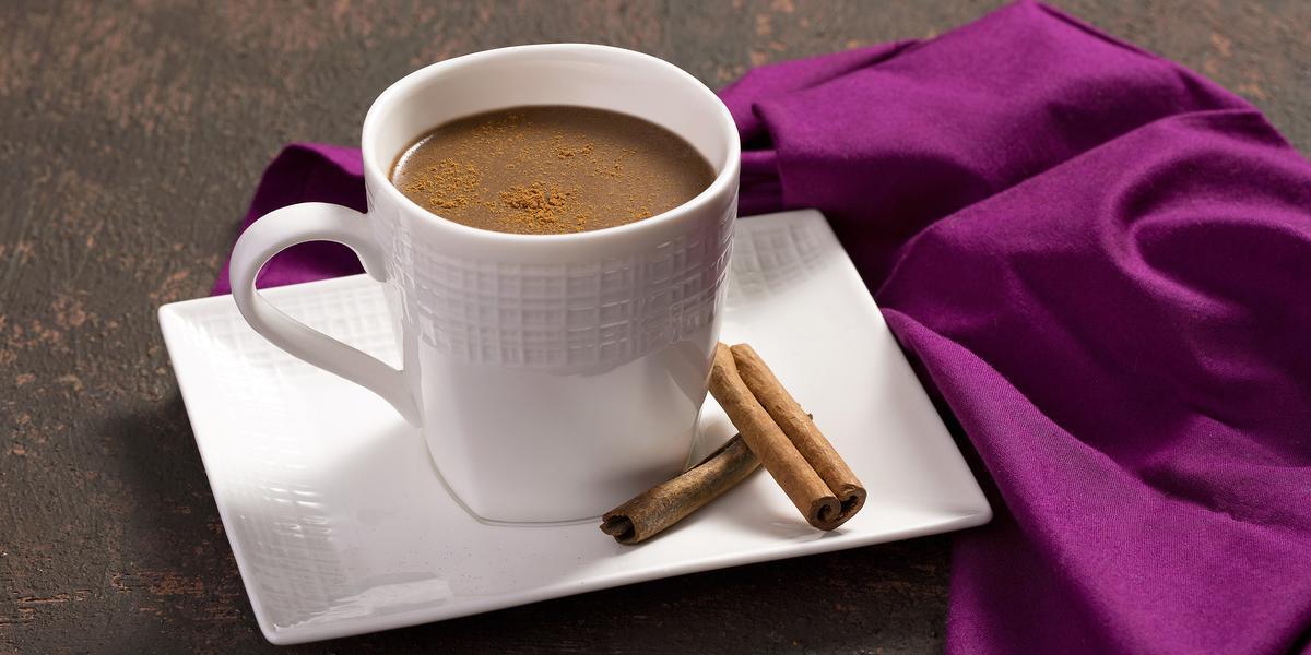 Cappuccino-nutren-beauty-dark-chocolate-receitas-nestle