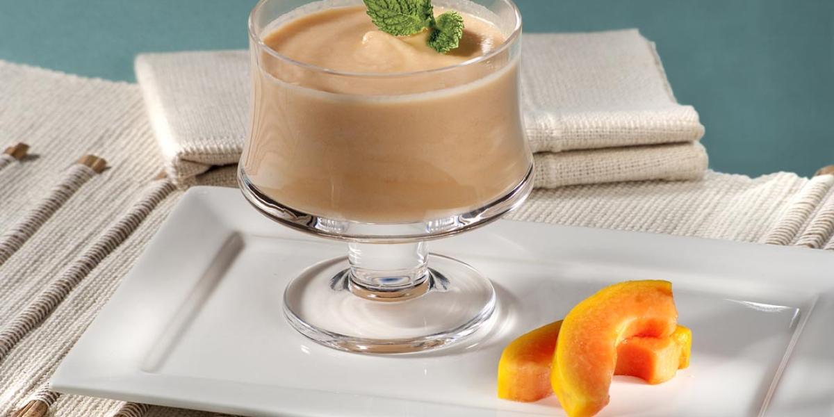 creme-papaia-nutren-senior-receitas-nestle