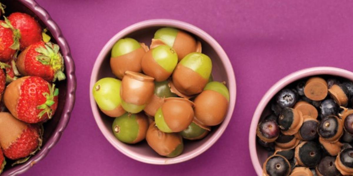 bites-frutas-chocolate-receitas-nestle