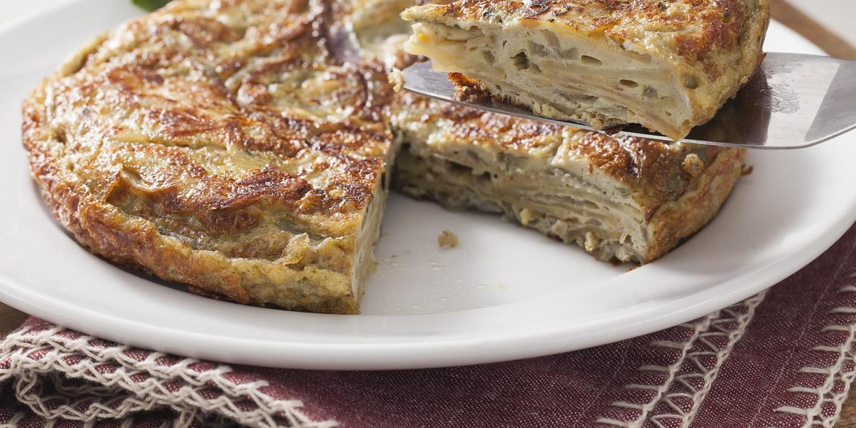 omelete-incrementada-receitas-nestle