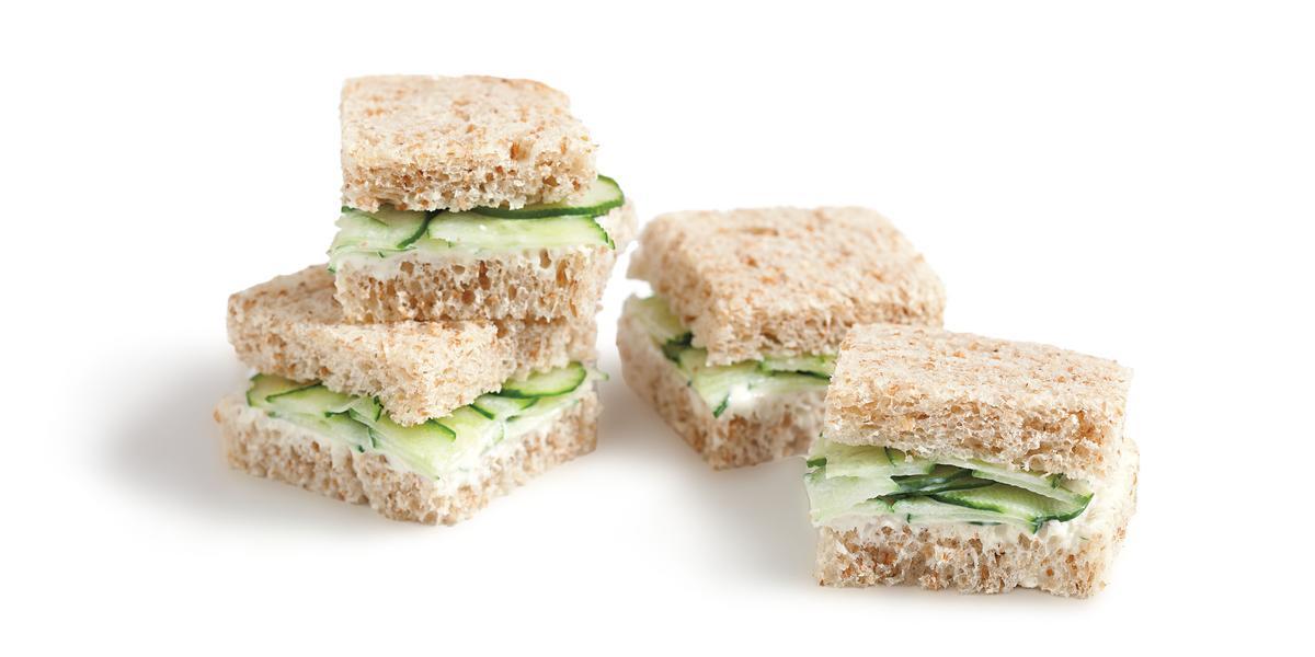 sanduichinho-pepino-receitas-nestle