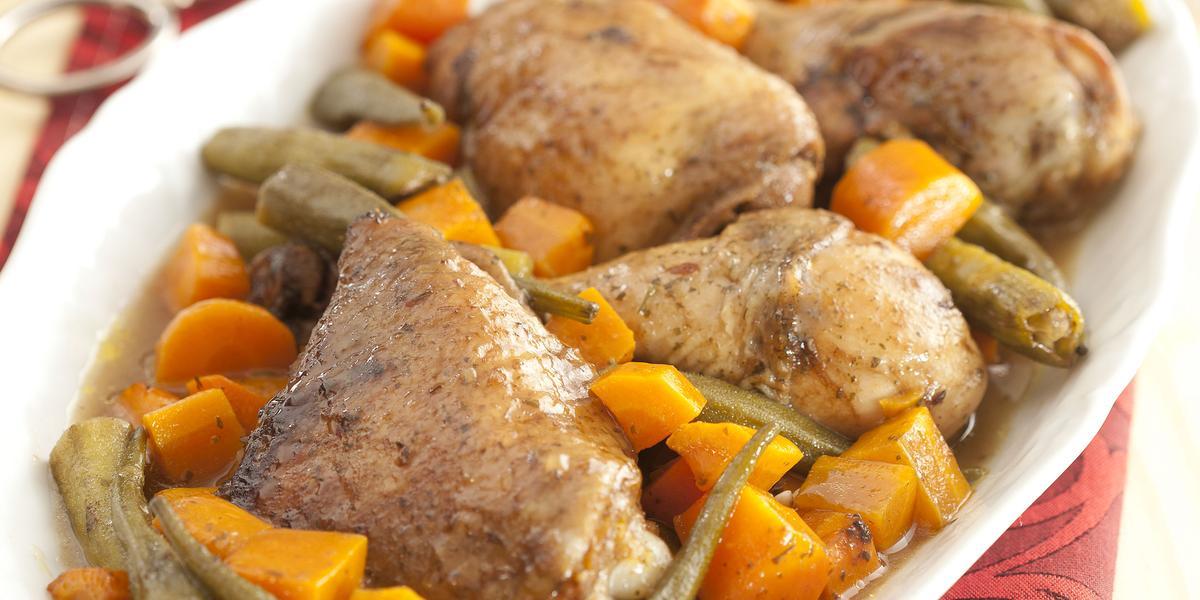 frango-assado-quiabo-cenoura-receitas-nestle