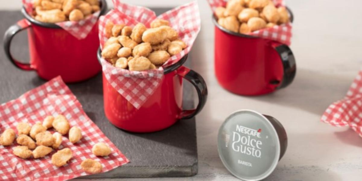 amendoim-praline-barista-receitas-nestle