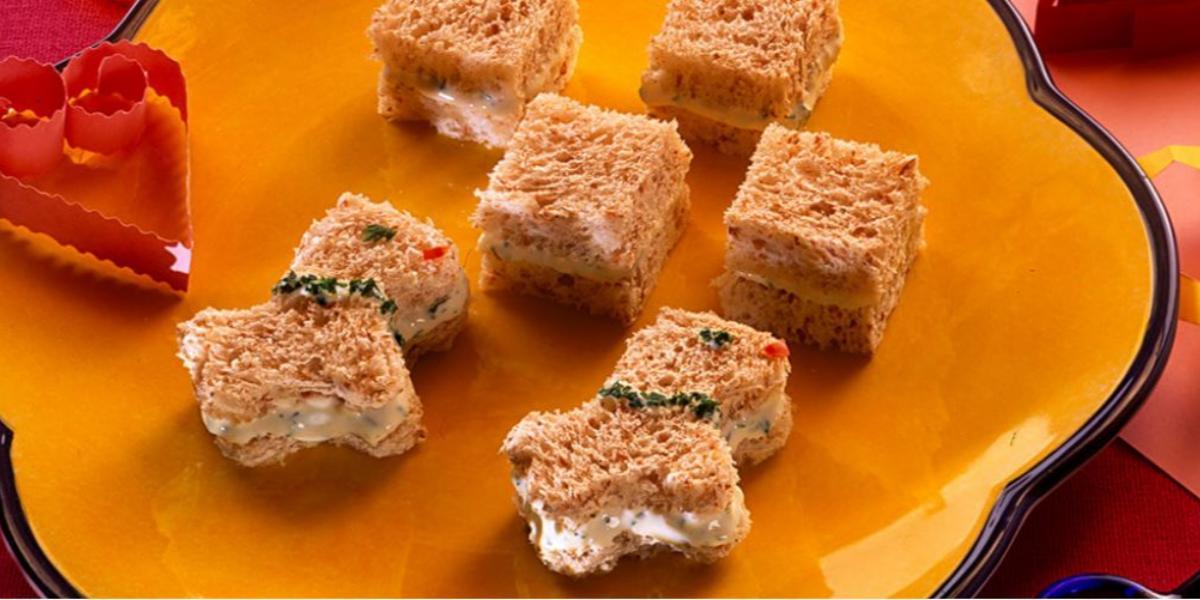 sanduiche-cremoso-receitas-nestle
