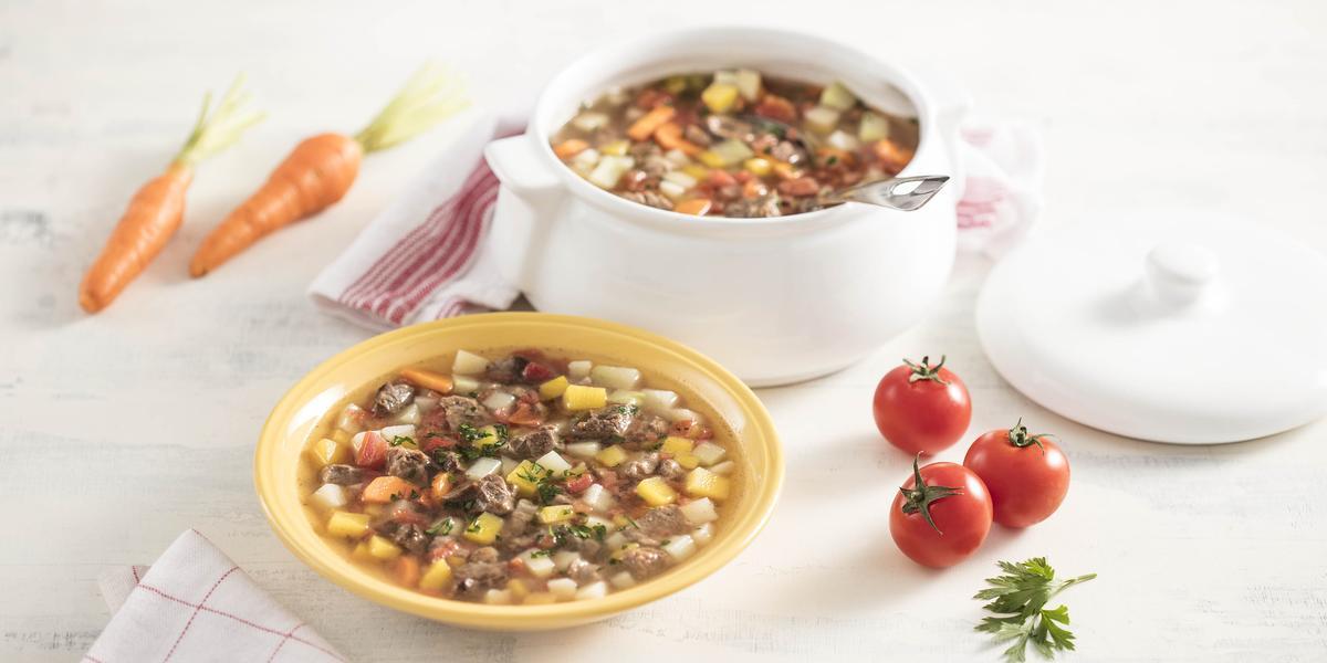 sopa-carne-com-legumes-receitas-nestle