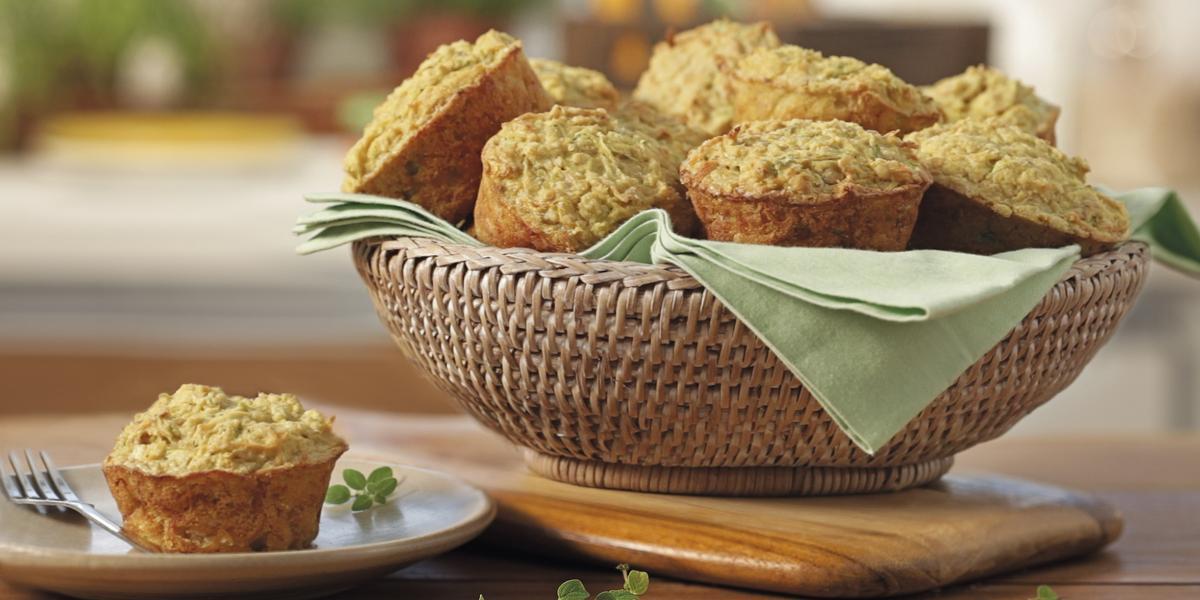 muffin-sem-gluten-aveia-abobrinha-receitas-nestle
